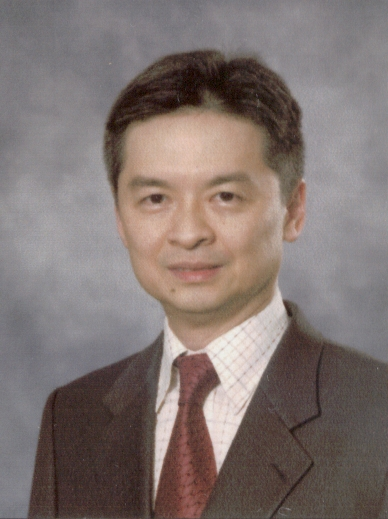 Mr. MICHAEL Chai Woon Chew